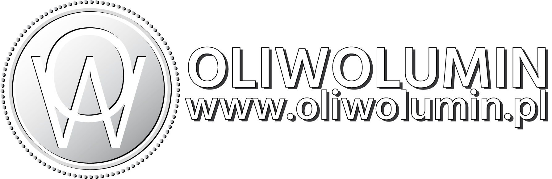 OliWolumin