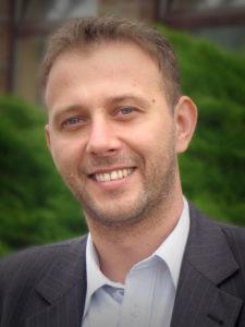 Paweł Kopijer