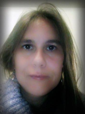 Monika Knapczyk