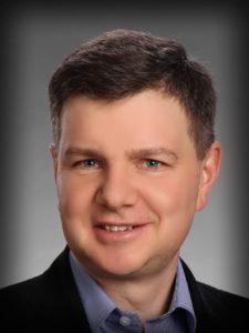 Robert Rynkowski