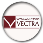Wydawnictwo Vectra