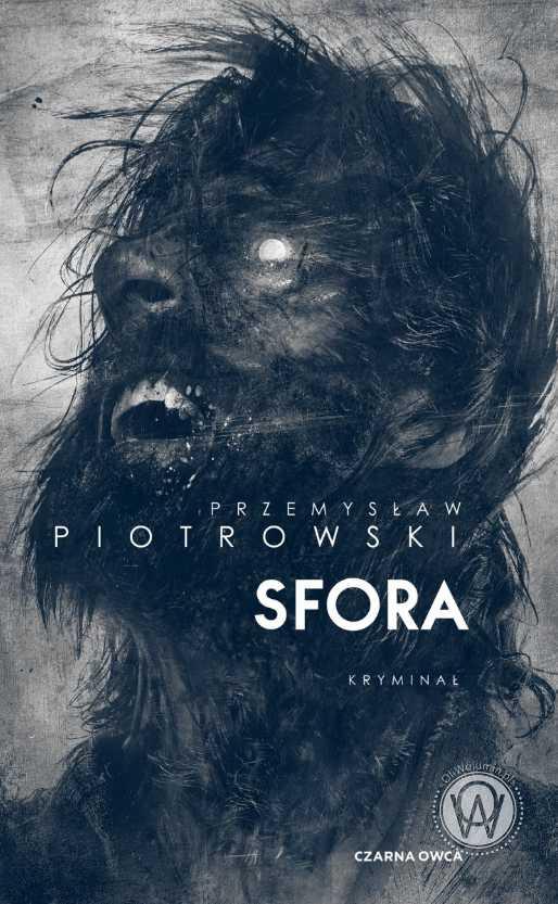 Sfora - Przemysław Piotrowski
