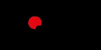 CZEMU - PNG