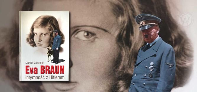 Daniel Costelle Eva Braun