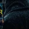 Lista śmierci - Jack Carr