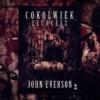Cokolwiek zechcesz - John Everson