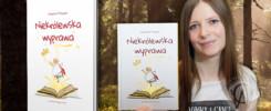 """""""Niekrólewska wyprawa"""" Krzysztof Pławecki"""